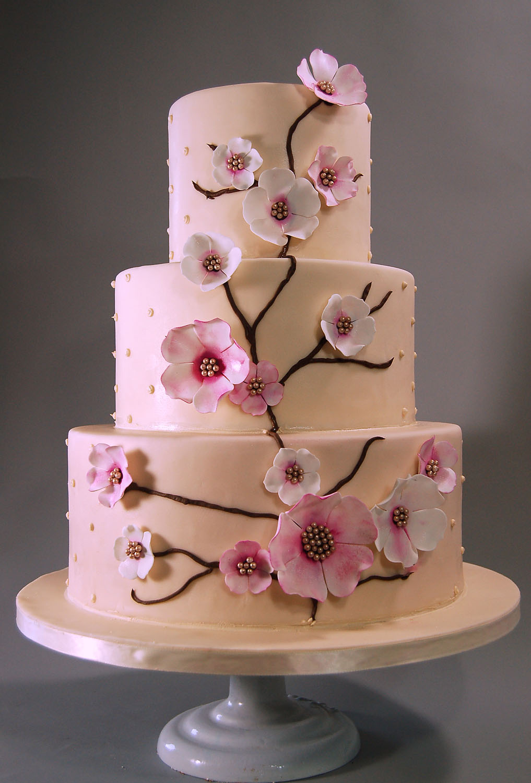 Cakes – HUASCAR & CO. BAKESHOP