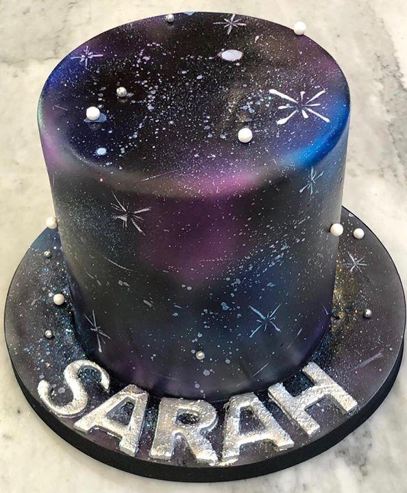 Wondrous Happy Birthday Beautiful Sarah Huascar Co Funny Birthday Cards Online Necthendildamsfinfo