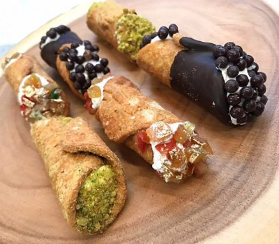 2019-H-Bake-Enterprises-Cannolis-Web3