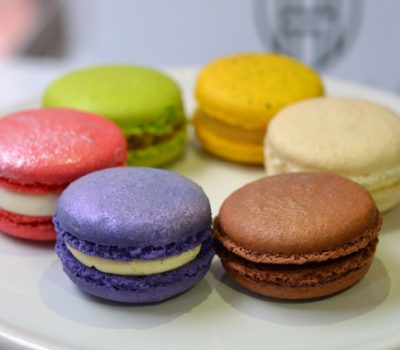 Huascar-Co-Assorted-French-Macarons-sm-Web
